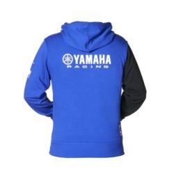 BLUZA YAMAHA MX HOPTON 17 XXL