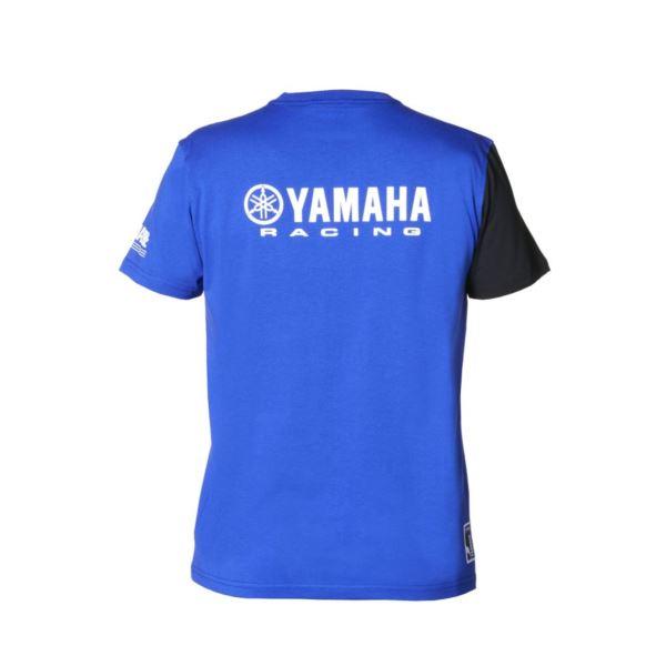 PLECAK YAMAHA REVS VOX