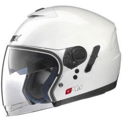 RĘKAWICE KTM KINI-RB COMP RALLY L/10
