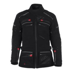 MOCOWANIE WENTYLATORA KTM SX 2016-> EXC 2017->
