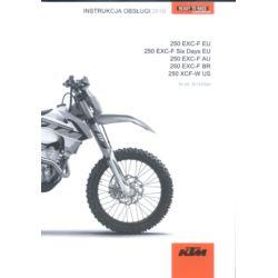 RĘKAWICE MODEKA HIGHWAY XL
