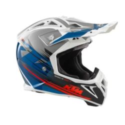 SCHUBERTH SC1 ADVANCED C4/R2