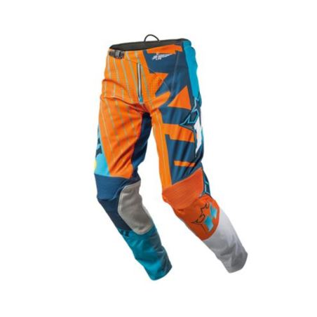 SPODNIE KTM KINI-RB COMPETITION XXL/38