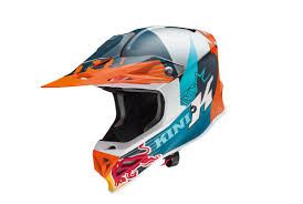 KASK KTM KINI RB COMPETITION M/58