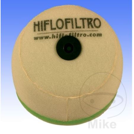 FILTR POW HFF5011