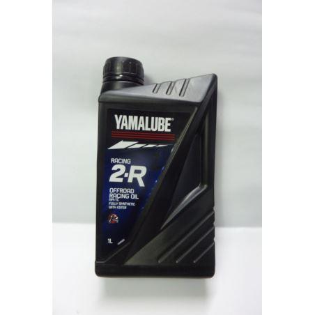 OLEJ YAMALUBE 2-R OFFROAD RACING