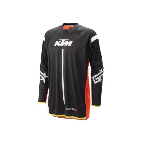 KOSZULKA KTM GRAVITY-FX XL