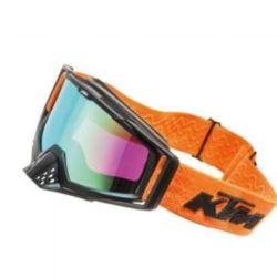 BUZER KTM 5.5 HD PRO L/XL
