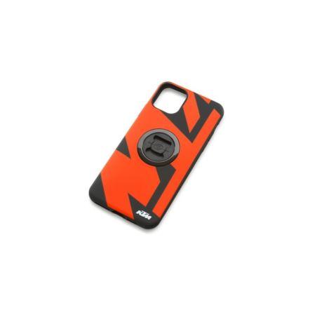 OSŁONA NA SMARTFON KTM iPhone 11 Pro MAX